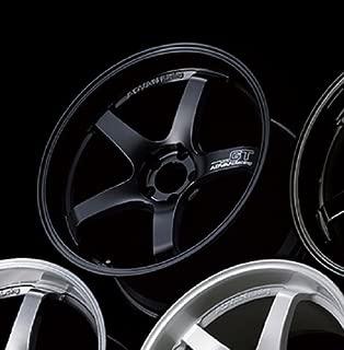1/24 S Parts Tire&Wheel Set Series No.148 ADVAN Racing GT