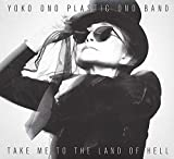 Take Me to the Land of Hell (Vinyl) [Importado]