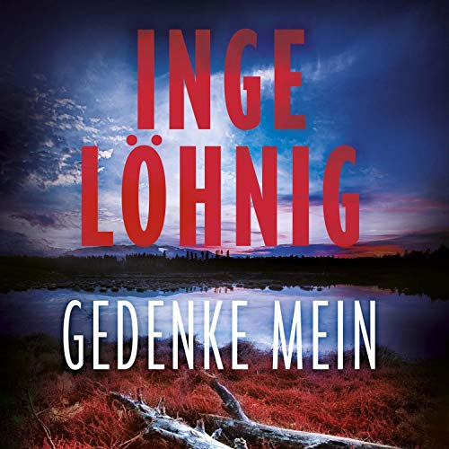 Gedenke mein     Gina Angelucci 1              By:                                                                                                                                 Inge Löhnig                               Narrated by:                                                                                                                                 Vera Teltz                      Length: 10 hrs and 6 mins     2 ratings     Overall 4.5