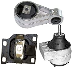 Best ford model a engine mounts Reviews