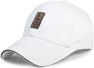 Amazon.es: 75% de descuento o más - Sombreros y gorras ...