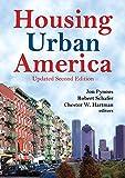 Housing Urban America (English Edition)