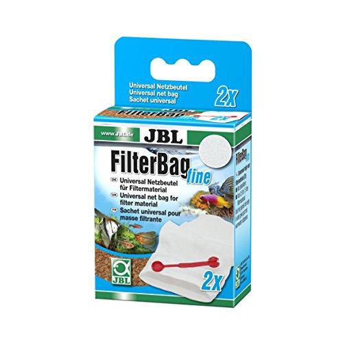 JBL Filterbag 2 Pz 300 g
