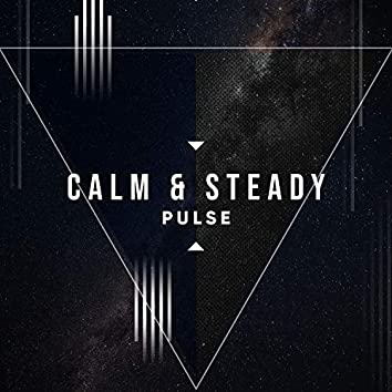 Calm & Steady Pulse, Vol. 5