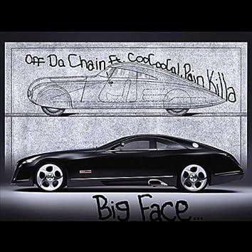 Off Da Chain (feat. CooCooCal & Pain Killa)