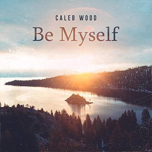 Caleb Wood