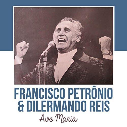 Francisco Petrônio & Dilermando Reis