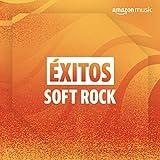 Hits del Soft Rock