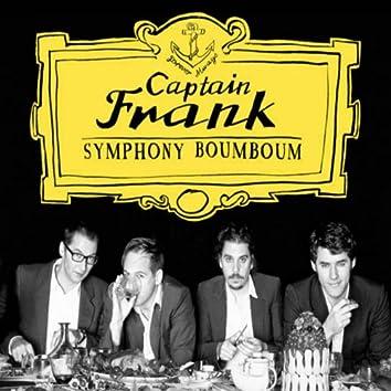 Symphony Boumboum