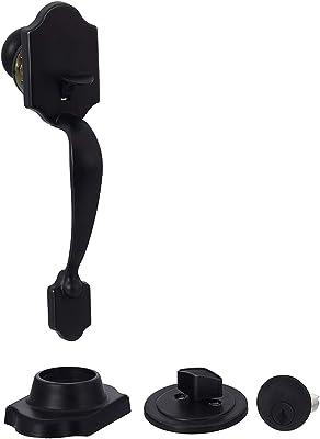 SGS 51536 135 5xD Hi-Per Carb Double Margin Drills 5//8 Shank Diameter 0.5312 Cutting Diameter Aluminum Titanium Nitride Coating 3-1//32 Cutting Length 4-7//8 Length