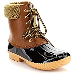 best top rated nature breeze rainboots 2021 in usa