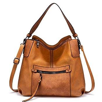 Best long strap purse Reviews