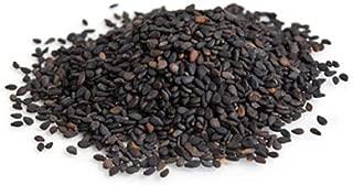20 Luffa Angled Seeds