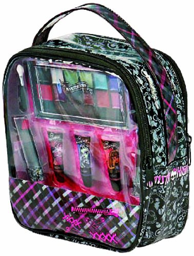 Monster High – 07071 – Sac Maquillage