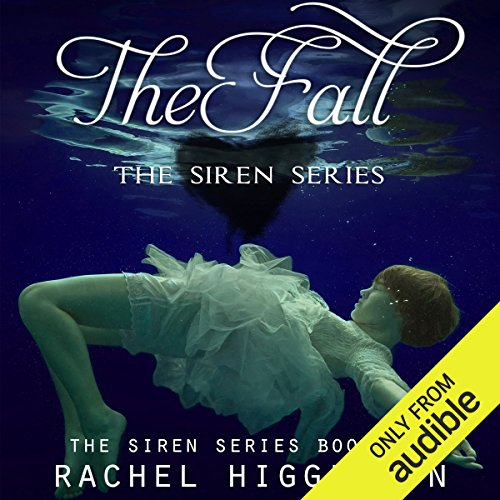 The Fall                   By:                                                                                                                                 Rachel Higginson                               Narrated by:                                                                                                                                 Brittany Pressley                      Length: 10 hrs and 16 mins     1 rating     Overall 4.0