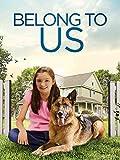 Belong To Us