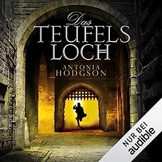 Das Teufelsloch     Tom Hawkins 1              Autor:                                                                                                                                 Antonia Hodgson                               Sprecher:                                                                                                                                 Peter Lontzek                      Spieldauer: 14 Std. und 37 Min.     955 Bewertungen     Gesamt 4,2