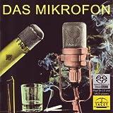 Das Mikrofon