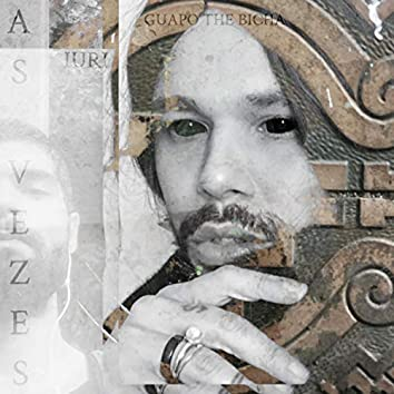 As Vezes (feat. Iuri Rodrigues and Guapo The Bicha)