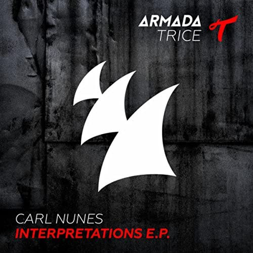 Carl Nunes