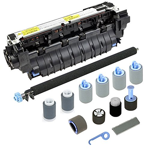 Kit de mantenimiento para impresora HP M600M601M602M603