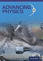 Advancing Physics: AS Student Book