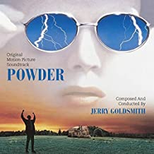 Best powder movie soundtrack Reviews