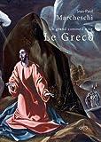 Le Greco - Un grand sommeil noir