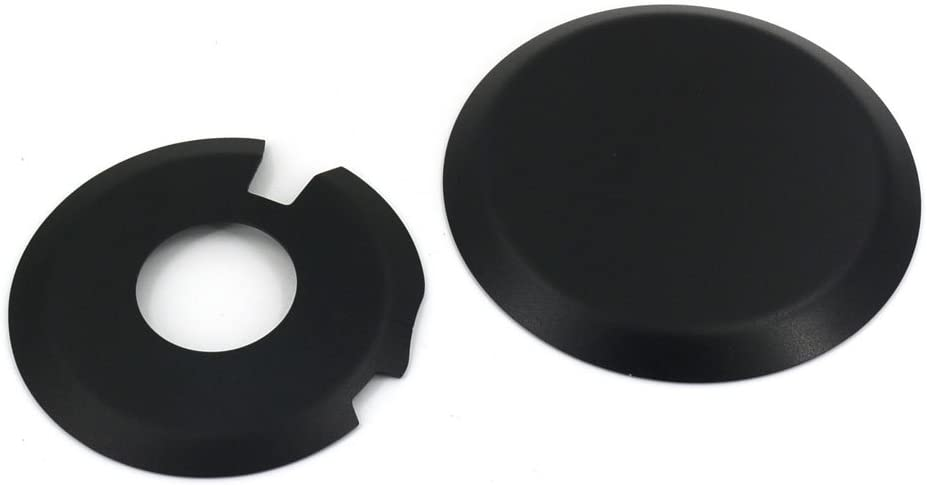 Engine Clutch Case Savers Cover Protector For Guards Discount mail order Superior DRZ400 Set