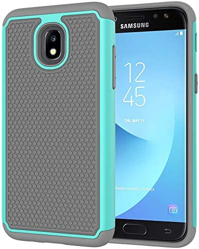 Top 10 Best cell phone cover for samsung galaxy j7 Reviews