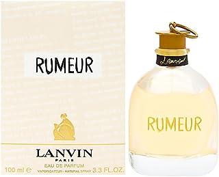 Lanvin Rumeur Eau De Parfum Spray 100ml