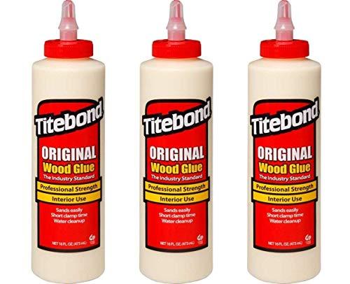 Titebond 5064 Original Wood Glue