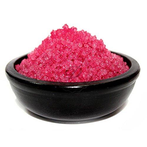 Granules Parfumés Naturelles Cerise 200gr - Ideal pour brûle parfums
