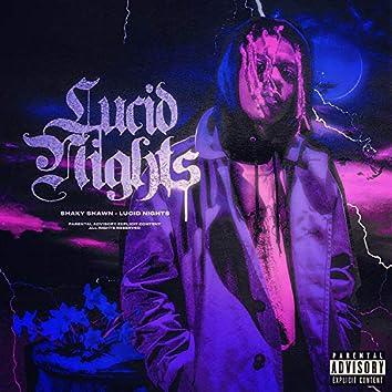 9 Lucid Nights