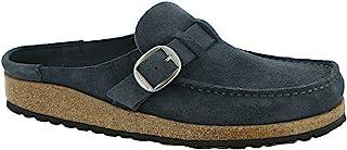Birkenstock Women's Buckley Shoe