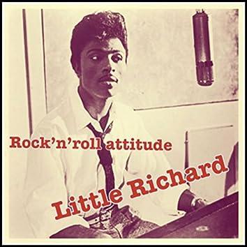 Rock'n'Roll Attitude