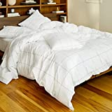 Best King Size Beds - Brooklinen Luxe Core Sheet Set for King Size Review