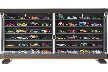 Best hotwheels display case Reviews