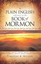 Best book of mormon in plain english Reviews