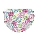 I Play IP-711150-040-42 - Pañal para nadar, niñas