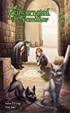 Reincarnated as a Familiar Volume 2 (Light Novel)