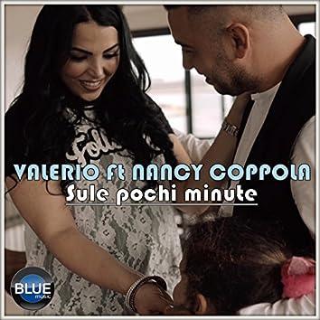 Sule pochi minuti (feat. Nancy Coppola)