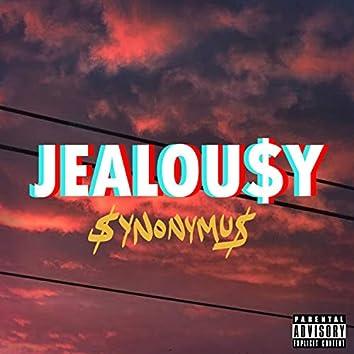Jealou$y