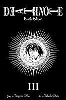Death Note Black Edition, Vol. 3 (3)