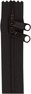 Best by annie zippers Reviews