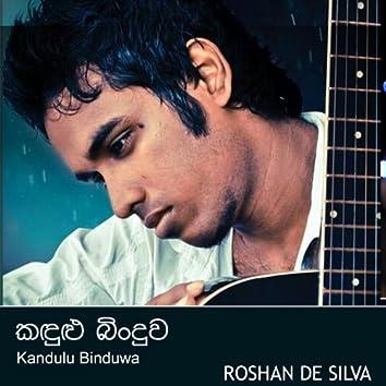 Kandulu Binduwa - Single