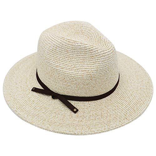 El Mejor Listado de Sombreros de cowboy para Mujer los 5 mejores. 5
