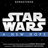 Ost: Star Wars: a New Hope