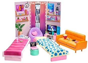 Best cheap barbie furniture Reviews