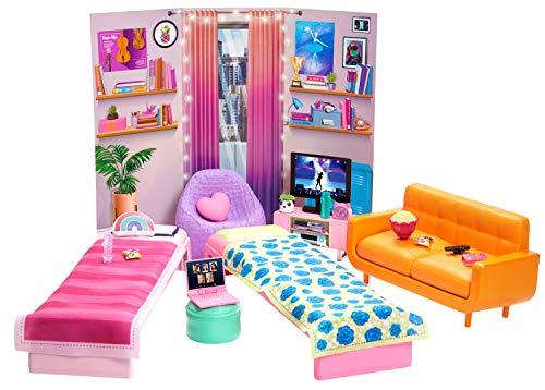 La mejor selección de Muebles y accesorios - 5 favoritos. 2